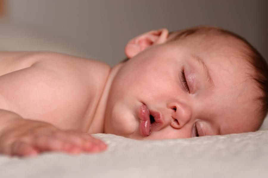 siesta-bebes