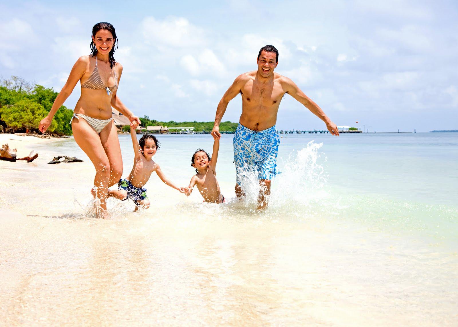 vacaciones-hijos
