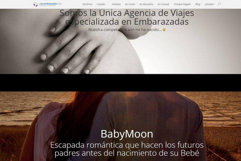 viajes-embarazadas