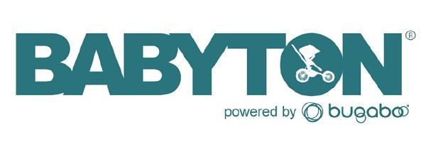babyton-1
