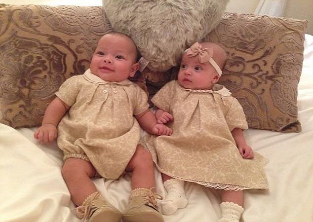 bebes-vestidos