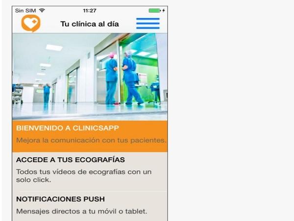 clinics-1