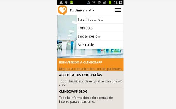 clinics-2
