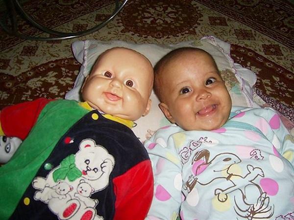 muñecos-4