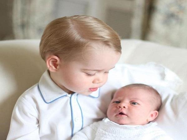principes-bebes