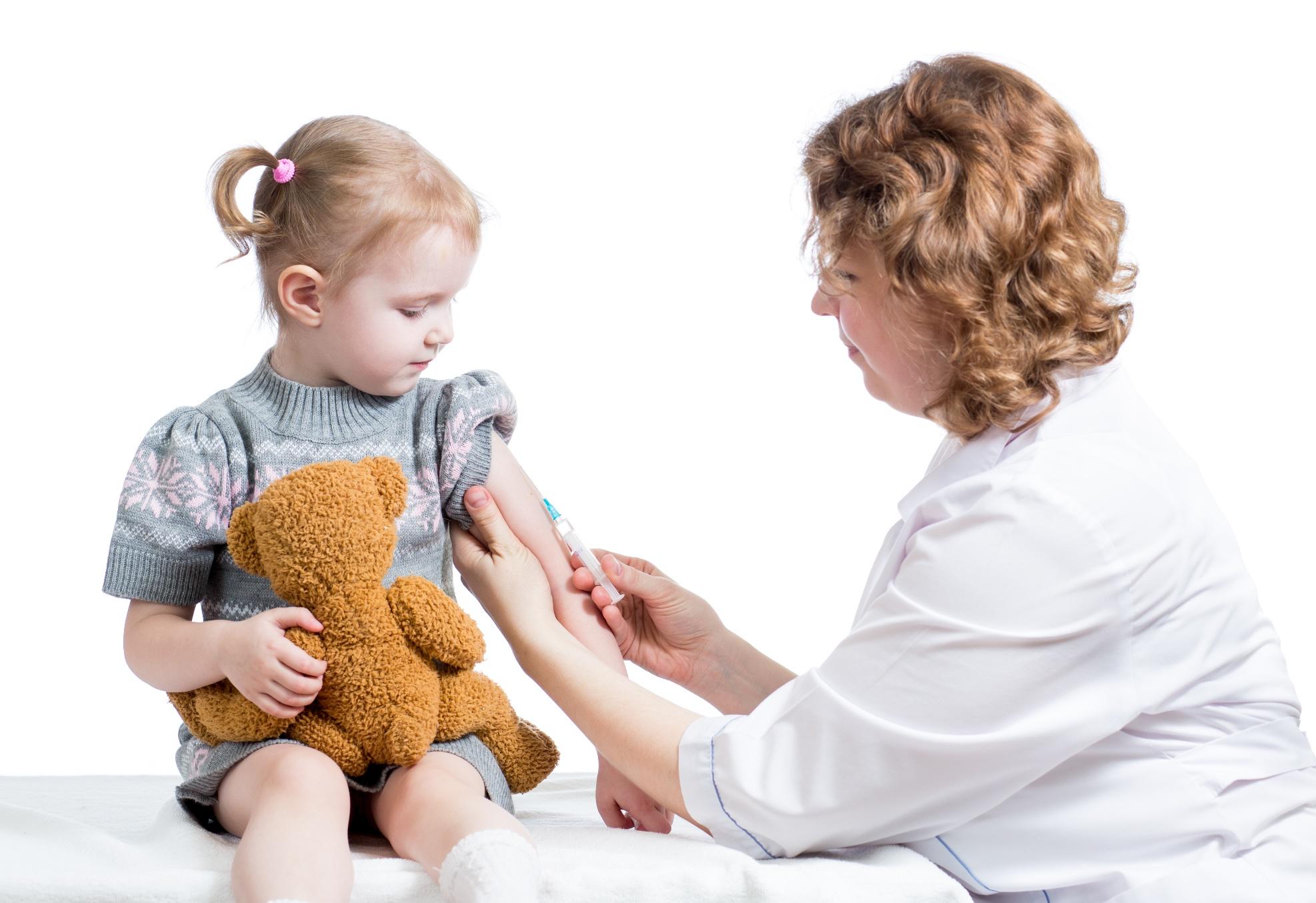 Ventajas de las vacunas