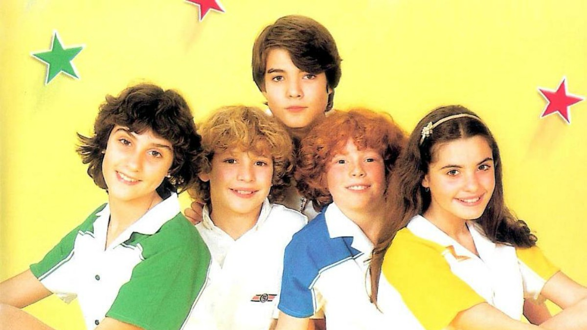 cancion parchis chis chis