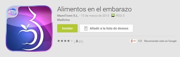 app-general