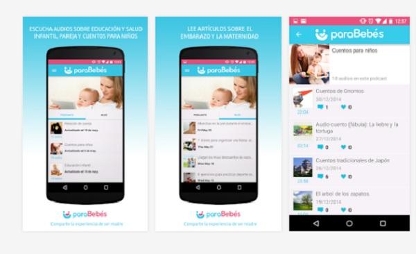 audios-app