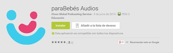 audios-general