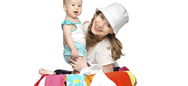 equipaje-bebe