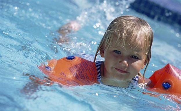 flotador-niños