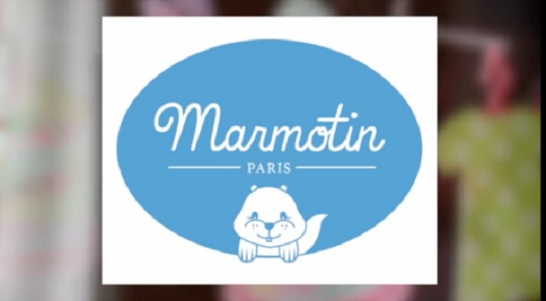 marmotin-3