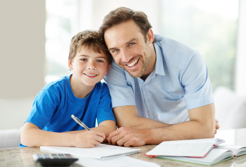 consejos-padres