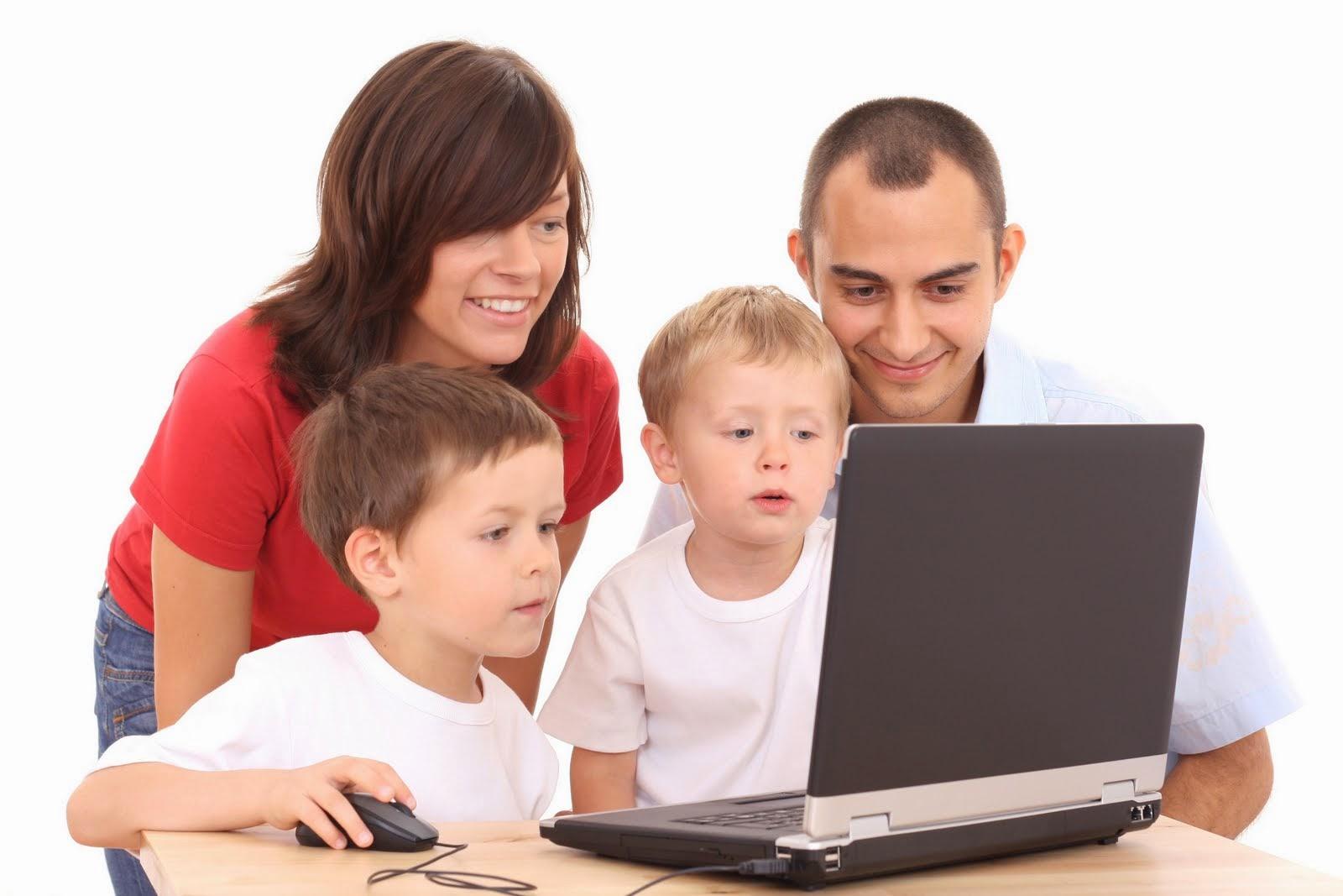 internet-menores