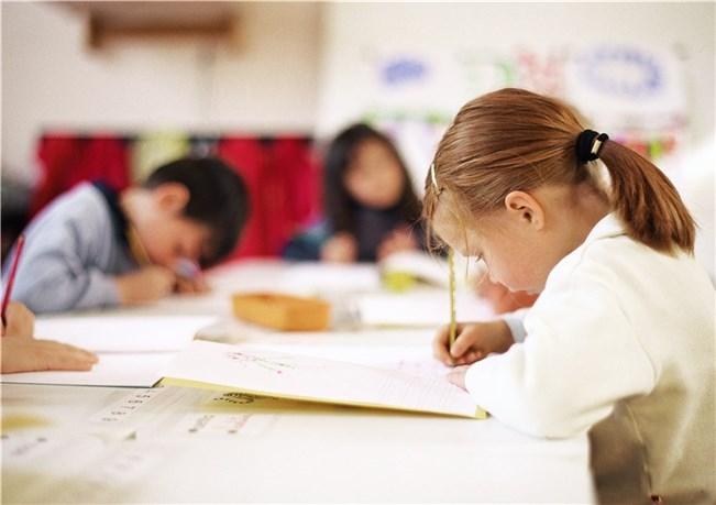 Alimentos para mejorar la memoria y el rendimiento intelectual de los niños