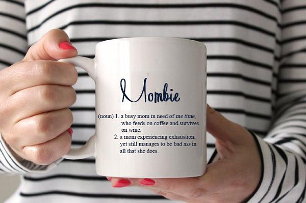 mombie-2