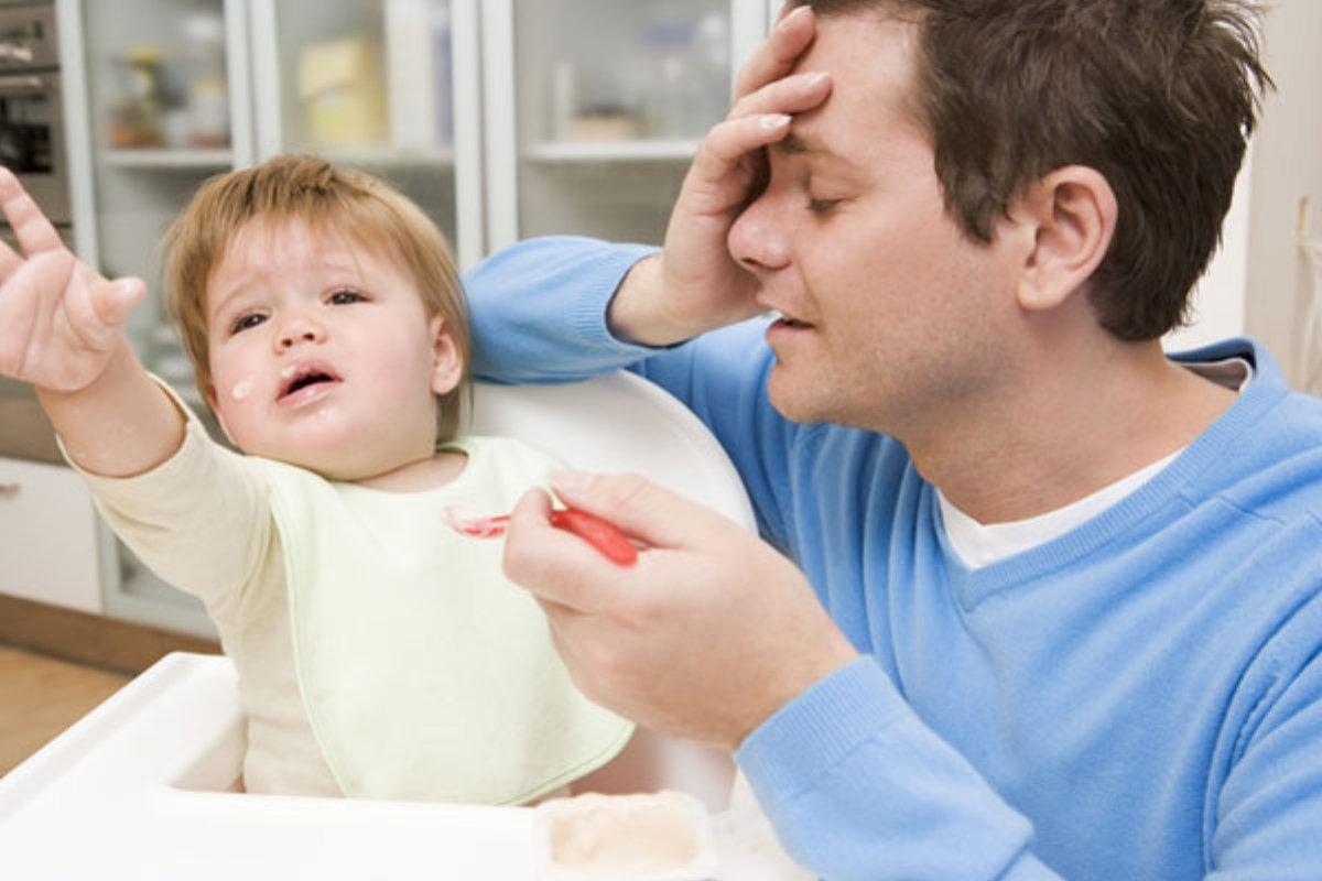 Conocimientos básicos y útiles para padres primerizos