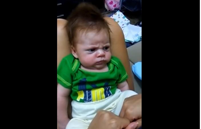 virales-bebe