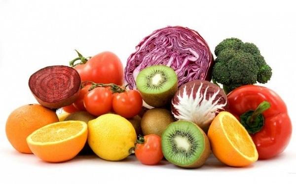 Resultado de imagen para vitaminas y minerales