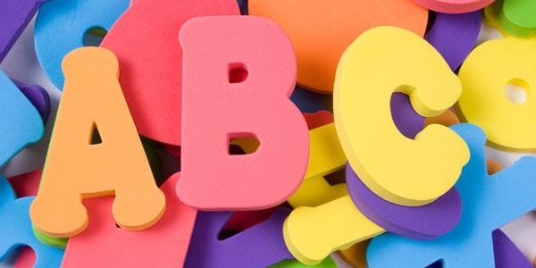 abecedario-canciones