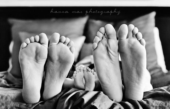 colecho-bebes
