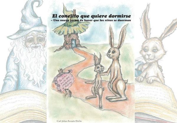 conejito-libro