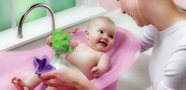 Resultado de imagen para bebé cuidados