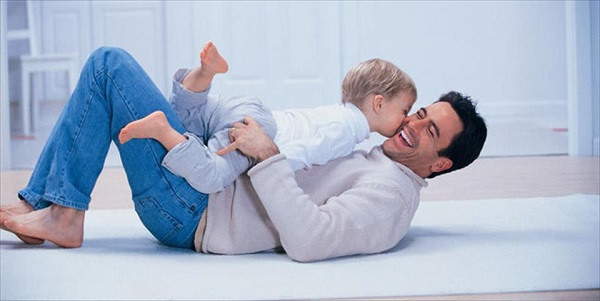 Frases Para Padres Bonitas