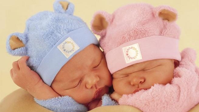 gemelos-cuidar