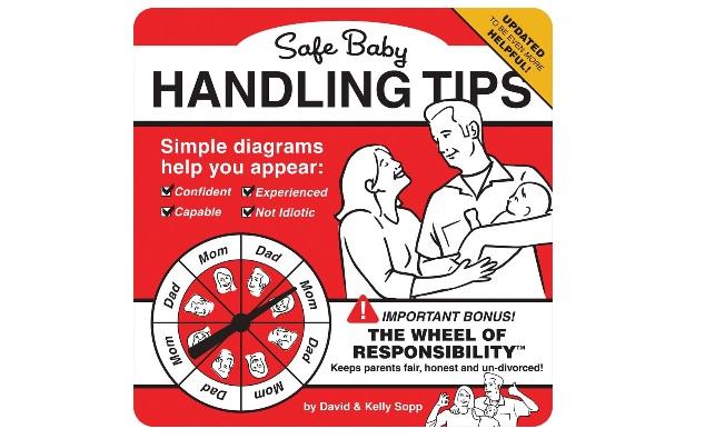 manual-bebes