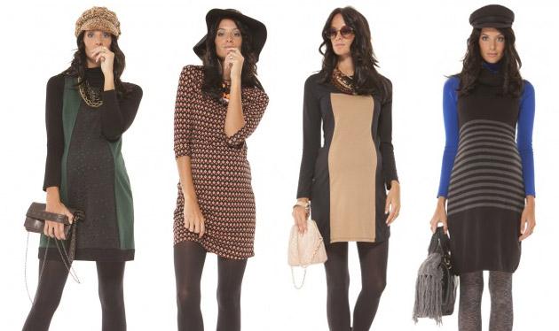 f72f3a338 Las mejores tiendas online para comprar ropa premamá