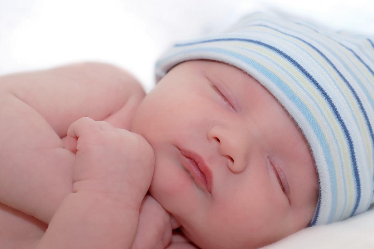 La piel del recién nacido y sus problemas dermatológicos