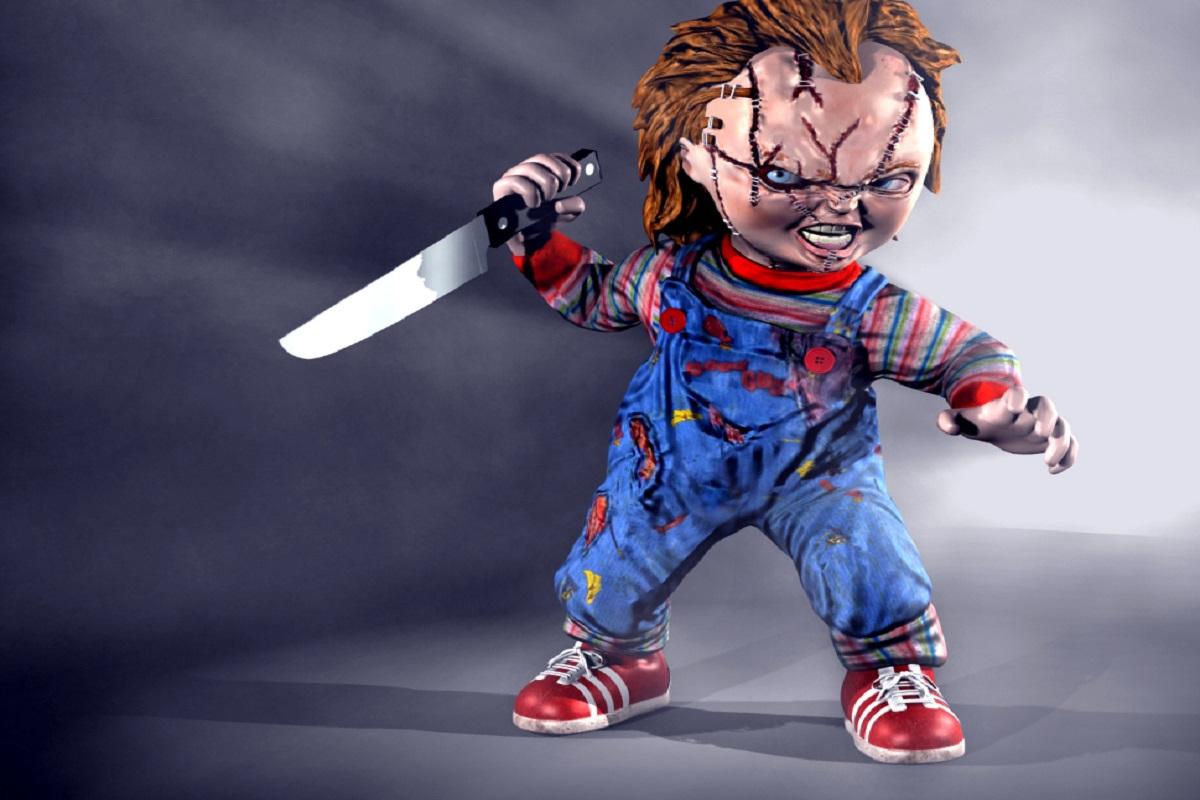 6 disfraces caseros de Halloween para niños
