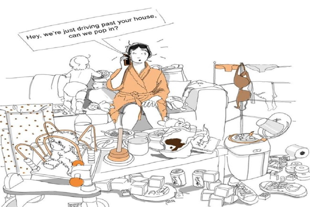 ilustracion-4