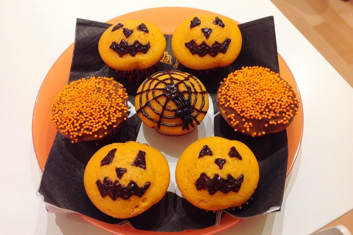 recetas-halloween
