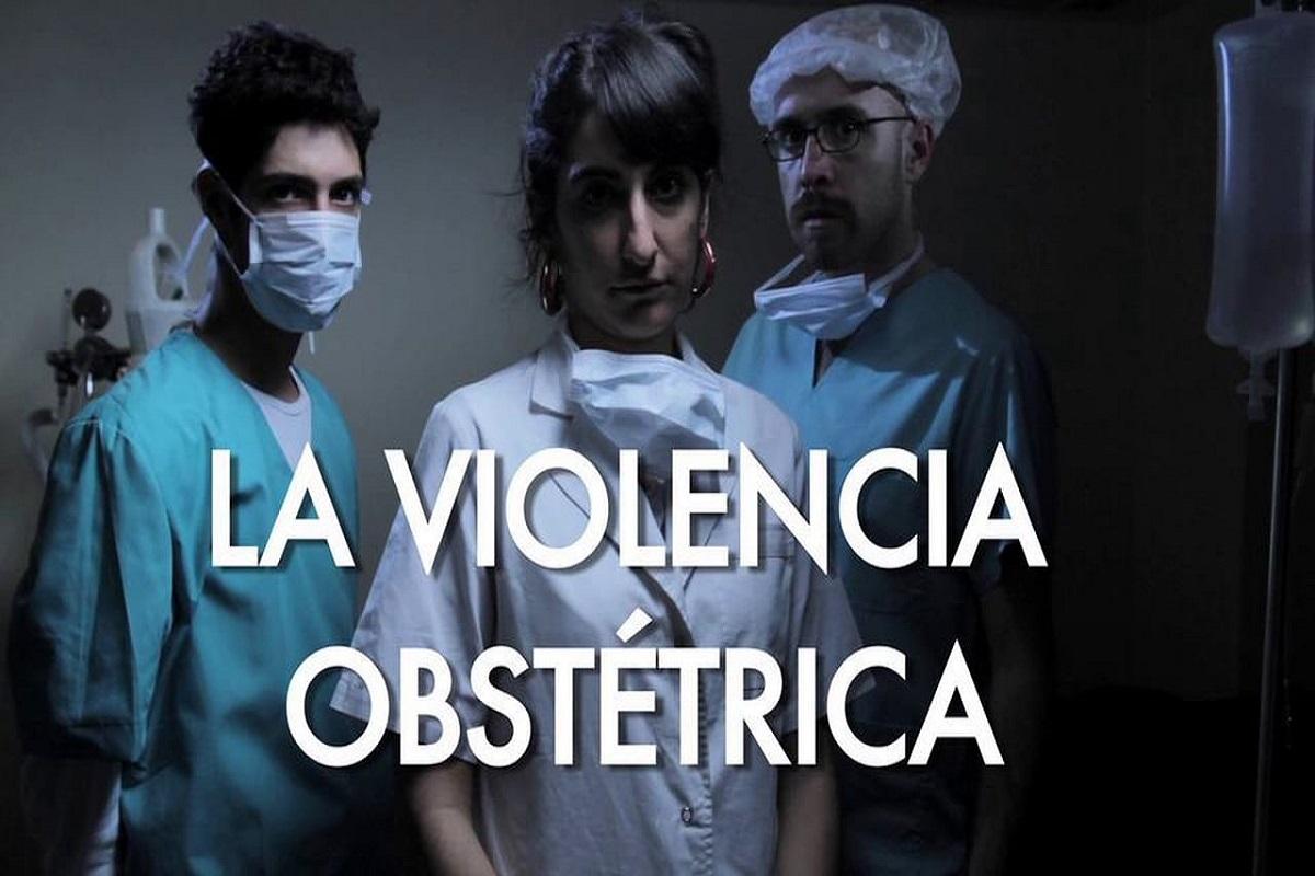 violencia-obstetrica