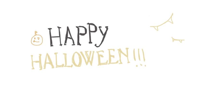 zara-halloween