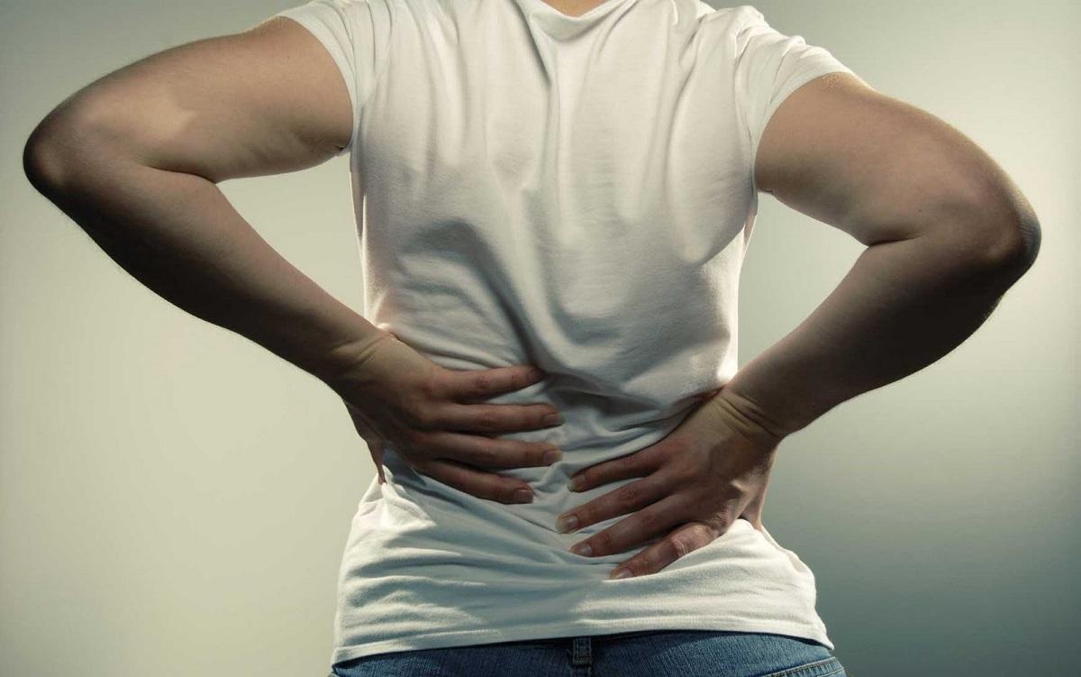 dolores-espalda