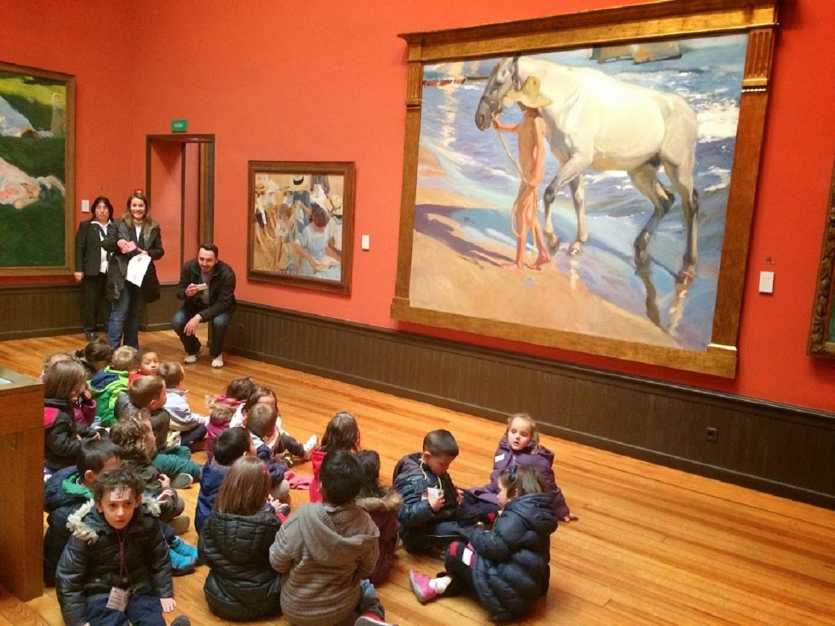 museo-niños