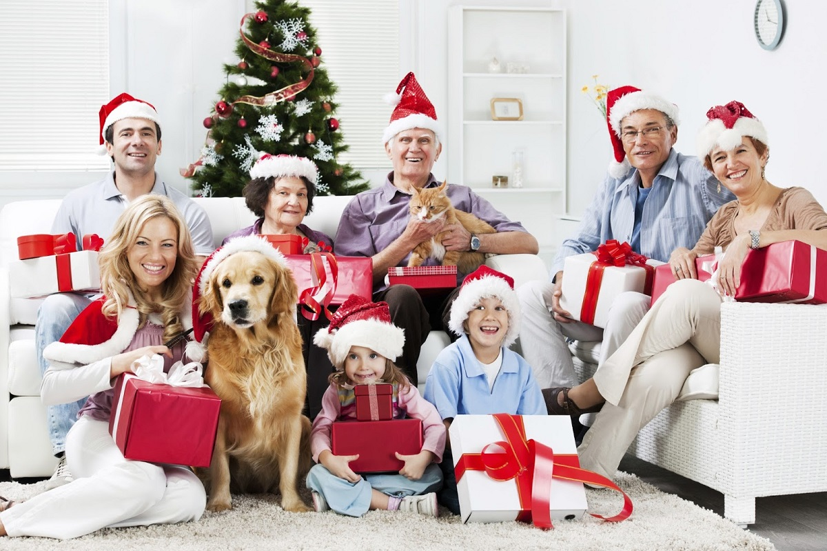 navidad-tarjeta