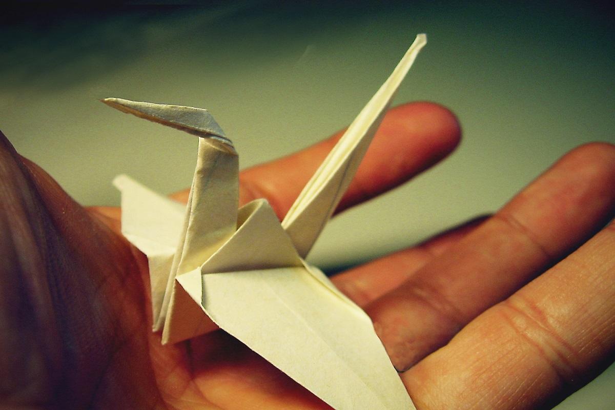 origami-arte