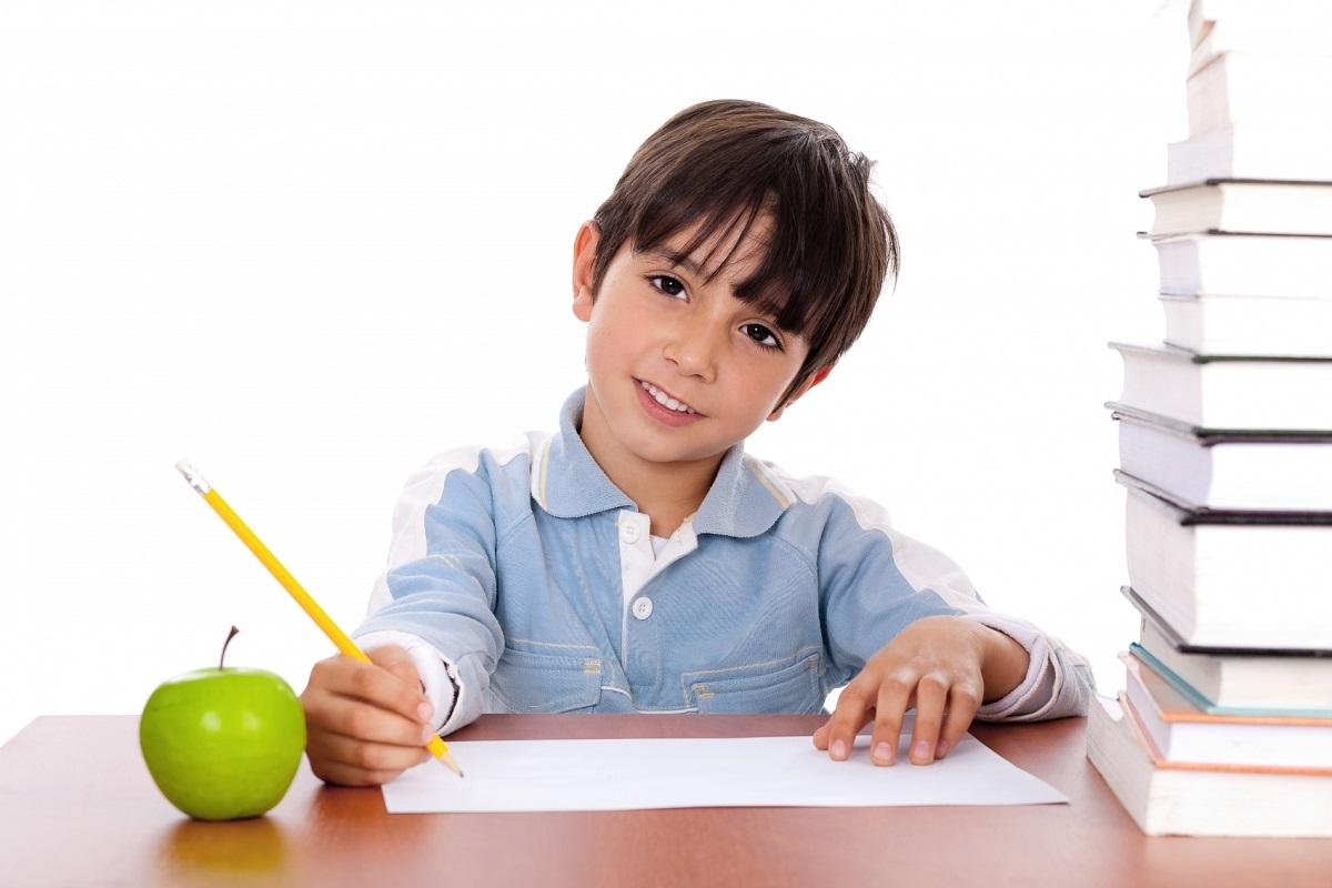 Deberes escolares: 6 motivos a favor de los deberes - 03