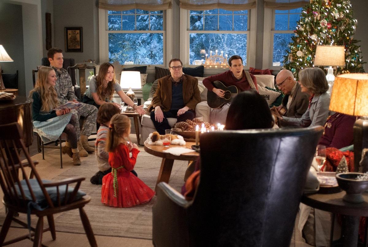 familia-navidades