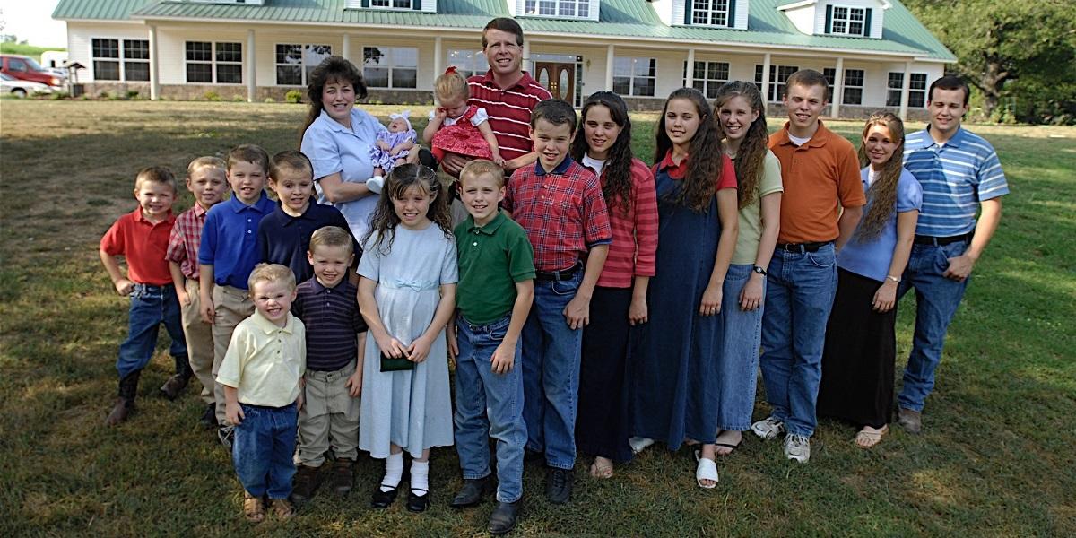Ventajas de ser familia numerosa