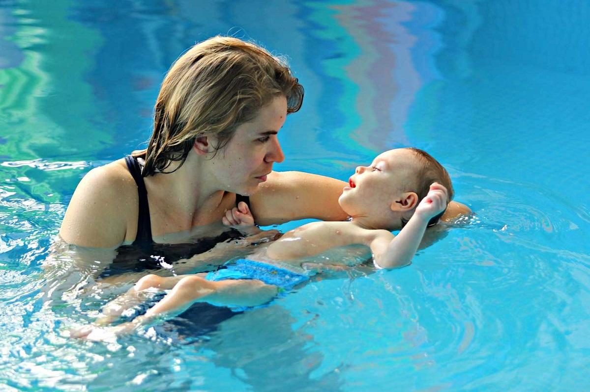 hidroterapia-1