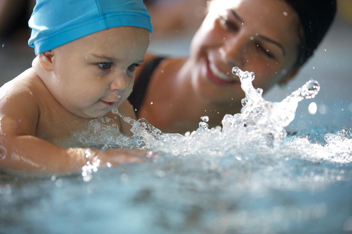 hidroterapia-3