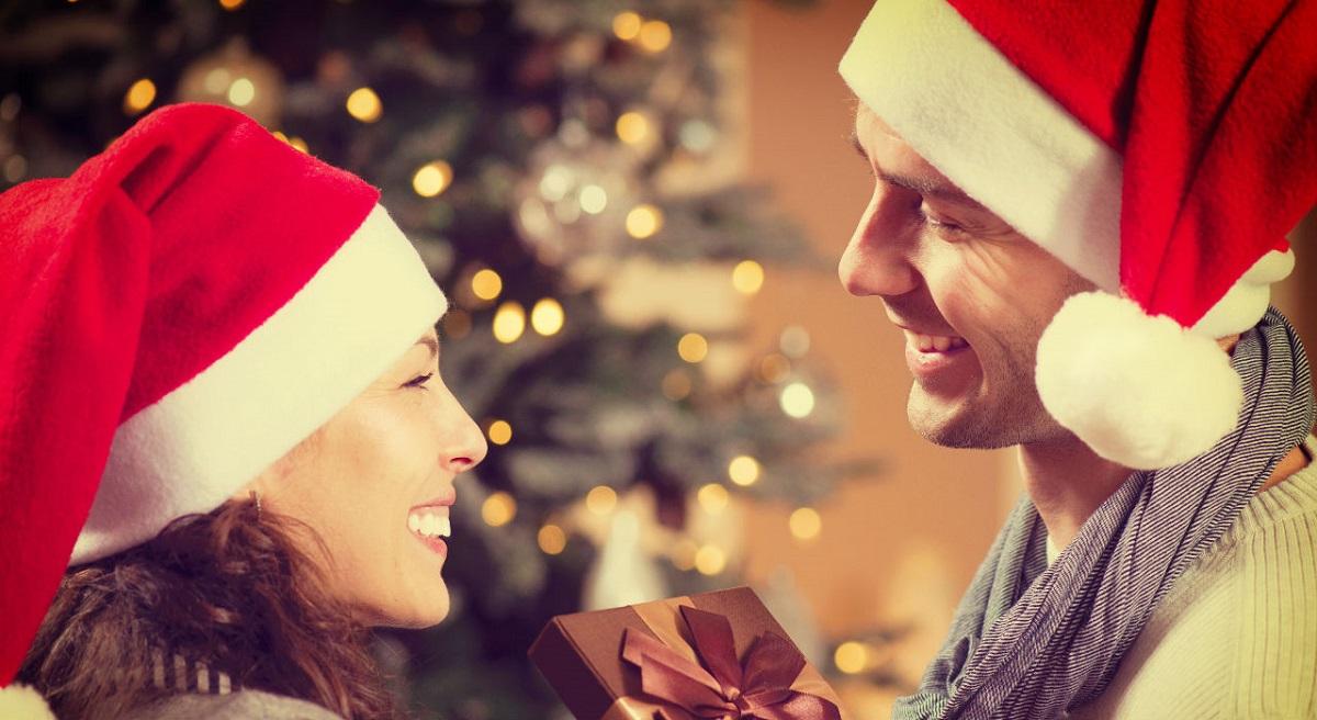 ec2d28970 Consejos para que las embarazadas disfruten de las fiestas navideñas