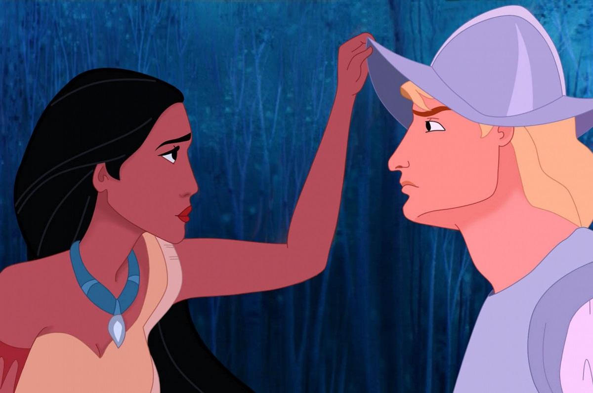 Verdades que Disney omitió en sus películas para no herir a los niños (I)
