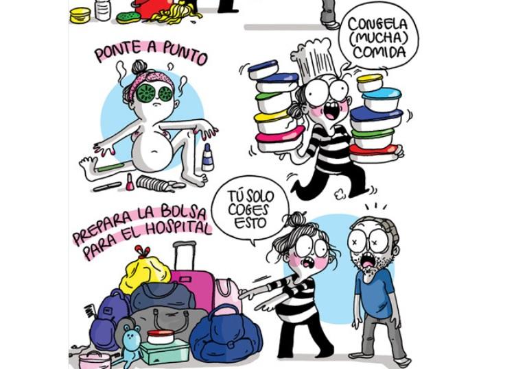 ilustraciones-3